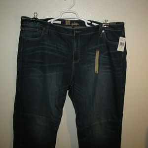 Kut from yhe Kloth Jeans (303)